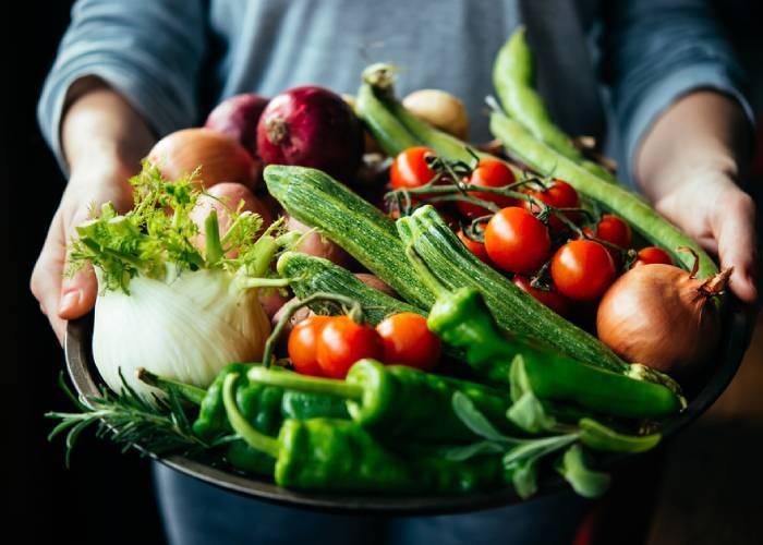 Trouvez votre producteur de légumes à Cappelle-Brouck