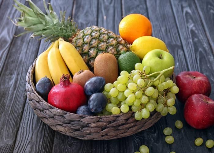 L'Arrêt des Saveurs : producteur de fruits à Cappelle-Brouck