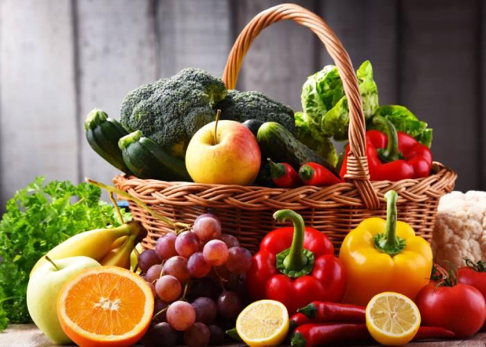 L'Arrêt des Saveurs : producteur de fruits et légumes à Cappelle-Brouck